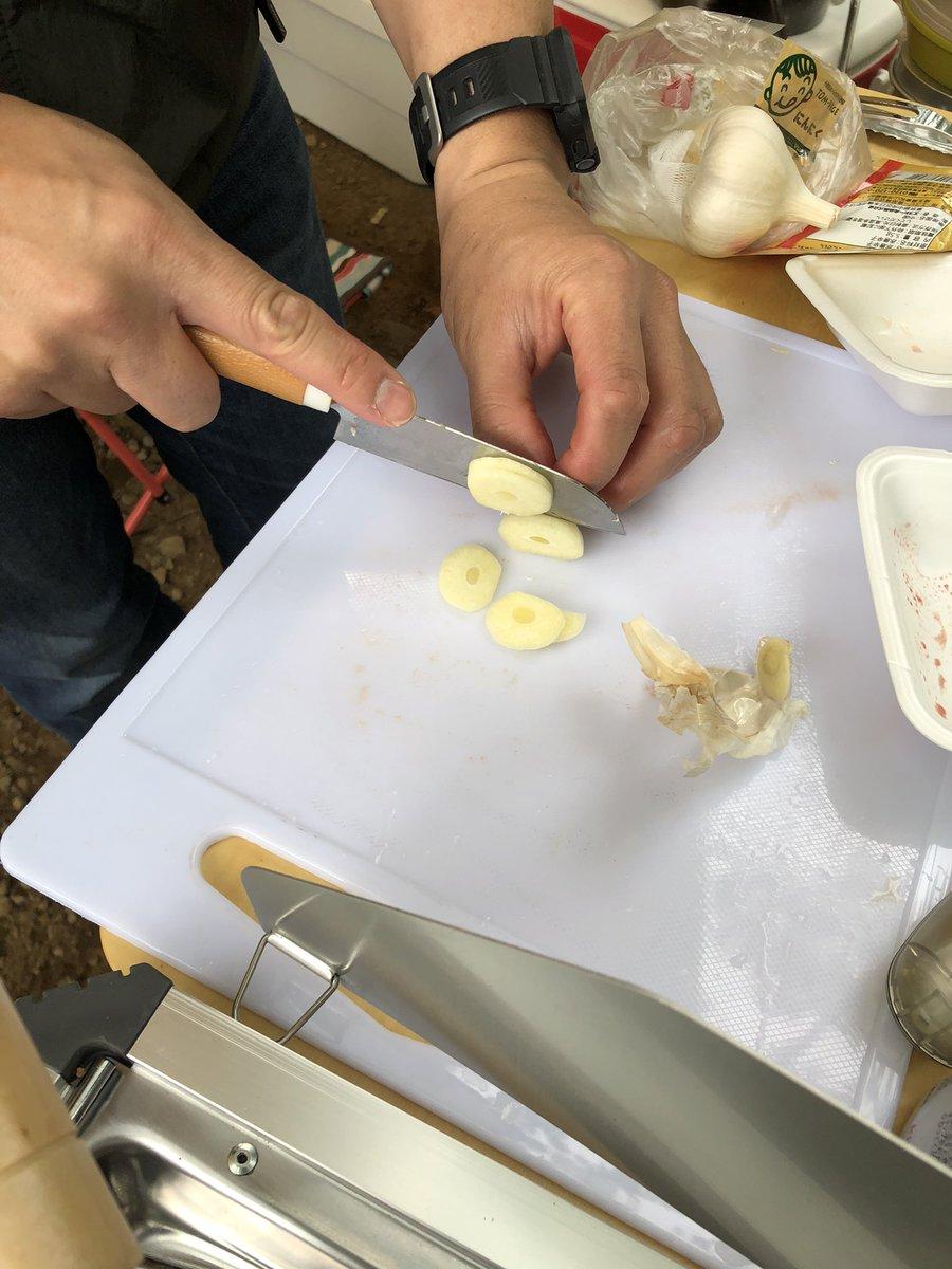 味ぽん・ニンニク・鷹の爪だけ?角煮の新しいレシピがこれ!