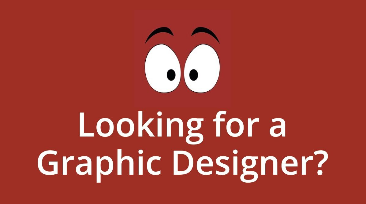 Are you looking for a creative graphic designer based in Doncaster? If you need professional, affordable promo video design, then please get in touch, i'd love to provide more info :) https://t.co/x1IV3zDvKu  #graphicdesign #doncasterisgreat