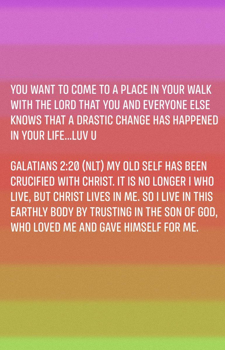 #SaturdayMotivation #God #Saturday #SaturdayThoughts #SaturdayVibes #saturdaynight #SaturdayMorning #Gospel #GoodNews #Prayer  #community #truth #friend  #support  #kingdomofgod #life #GodsPlan #love #spirit #soul #body #salvation #believe #youtube  #youtuber #god #kindness https://t.co/wpyN6Jqw4C
