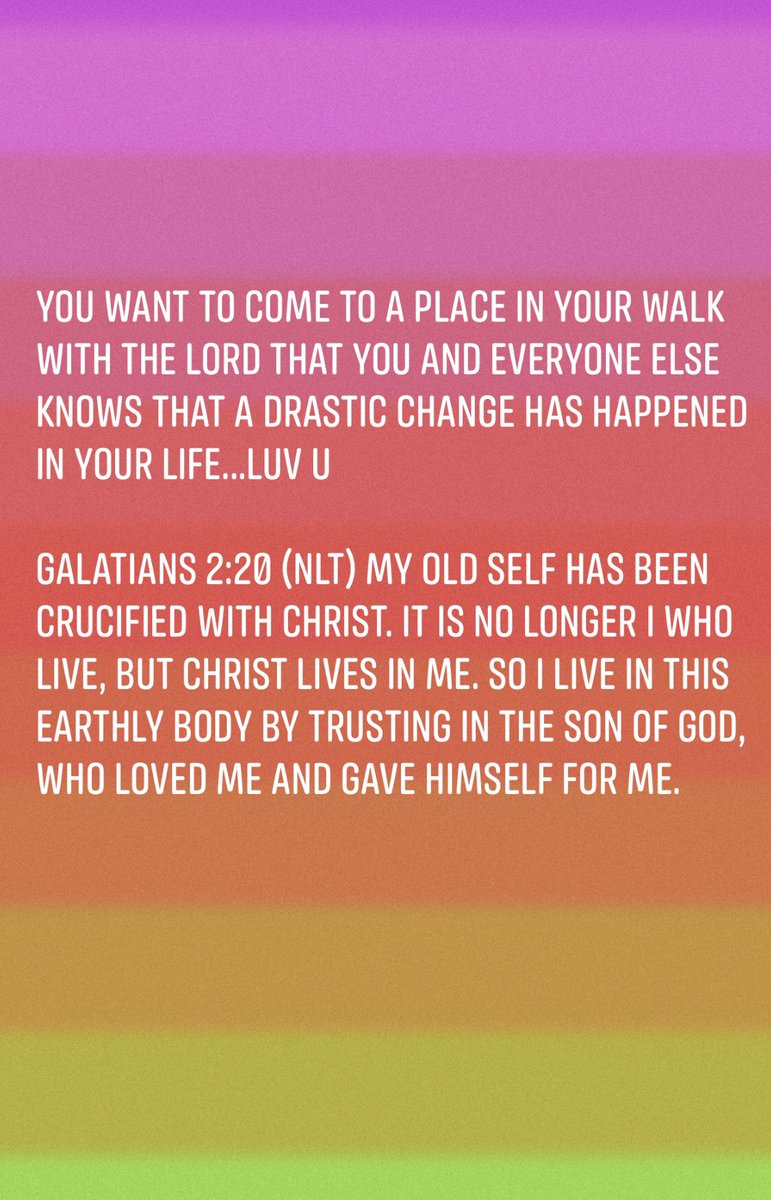 #SaturdayMotivation #God #Saturday #SaturdayThoughts #SaturdayVibes #saturdaynight #SaturdayMorning #Gospel #GoodNews #Prayer  #community #truth #friend  #support  #kingdomofgod #life #GodsPlan #love #spirit #soul #body #salvation #believe #youtube  #youtuber #god #kindness https://t.co/jy4QxnhFMW