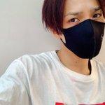 J_KoRocKのサムネイル画像