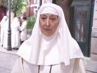 Nonostante tutto, solo a me mancherà Ursula? #unavita #AcaciasFinal #Acacias38 #Acacias https://t.co/JBqaULaSCl