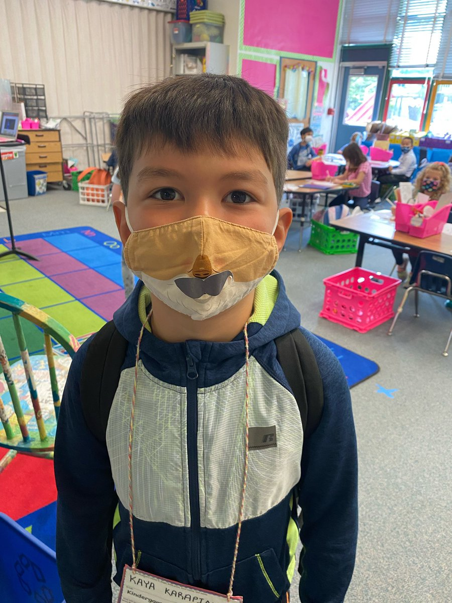 <a target='_blank' href='http://twitter.com/ZTkindergarten'>@ZTkindergarten</a> friends in Ms. Harvey's class dawned these magnificent mustaches for <a target='_blank' href='http://search.twitter.com/search?q=schoolspirit'><a target='_blank' href='https://twitter.com/hashtag/schoolspirit?src=hash'>#schoolspirit</a></a> day. So adorable ☺️ <a target='_blank' href='http://twitter.com/HeatherHarvey88'>@HeatherHarvey88</a> <a target='_blank' href='http://twitter.com/TaylorPTAtalk'>@TaylorPTAtalk</a> <a target='_blank' href='http://twitter.com/APSVirginia'>@APSVirginia</a> <a target='_blank' href='http://twitter.com/ilovearlingtonv'>@ilovearlingtonv</a> <a target='_blank' href='https://t.co/GSmmF1ZY5Q'>https://t.co/GSmmF1ZY5Q</a>
