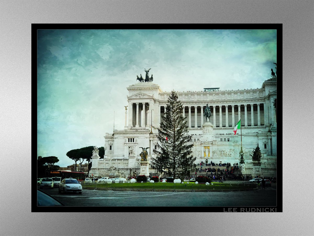 Roma Scene 7 #leerudnicki #photography #rome #roma #italy #italia #travel #ig #art #love  #picoftheday #igersroma #instagood #romeitaly #photooftheday #travelphotography #lazio #europe #igersitalia #paris #like #visitrome #instagram #history #photo #follow #travelgram #bhfyp https://t.co/nCSdtIaaXg