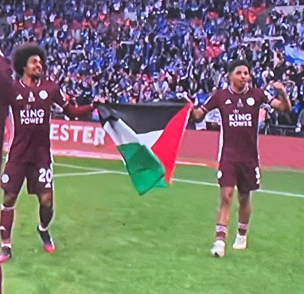 The FA needs to act immediately to discipline them https://t.co/iqahEIxxF6