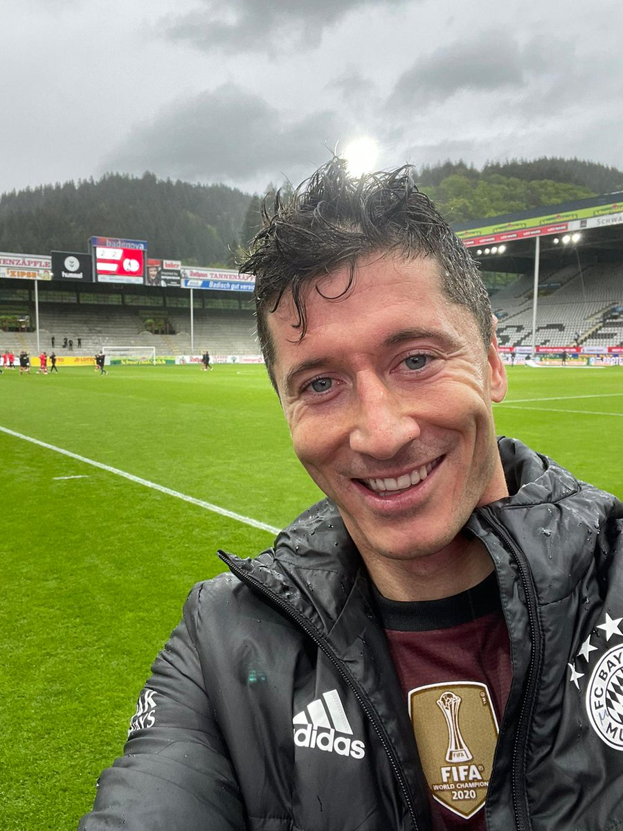 @lewy_official's photo on Lewy
