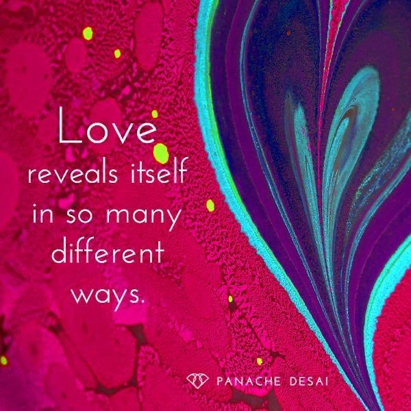 #loveislove  #LightIpTheLove #LUTL #lifeisbeautiful  #dailymotivation  #lifequotes  #NeverGiveUp  #ThinkBIGSundayWithMarsha
