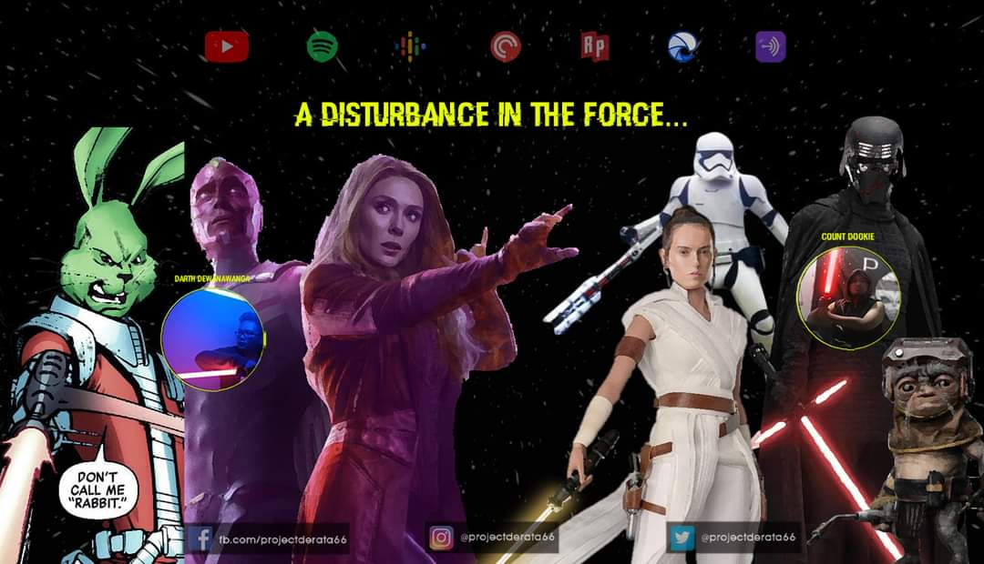 Force Photo,Force Twitter Trend : Most Popular Tweets
