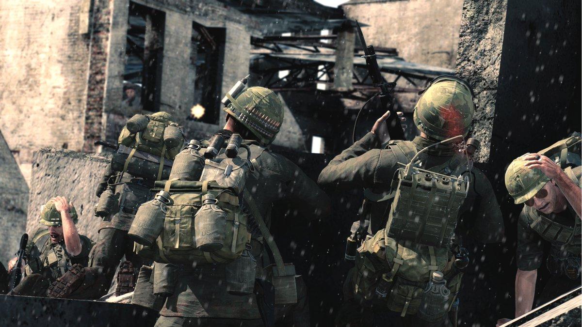 ArmA 3 Clan MilSim - E1cuoDfVoAAABb1