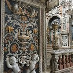 Image for the Tweet beginning: Palermo, Santa Caterina  via