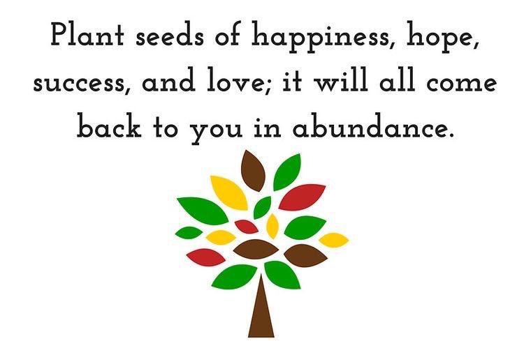#RainKindness  #KindnessMatters  #waytolive  #lovechangeseverything  #LightUpTheLove #LUTL #JoyTrain  #whatyouwantnowu  #FamilyTrain  #StarfishClub  #GoldenHearts  #ThinkBigSundaywithMarsha
