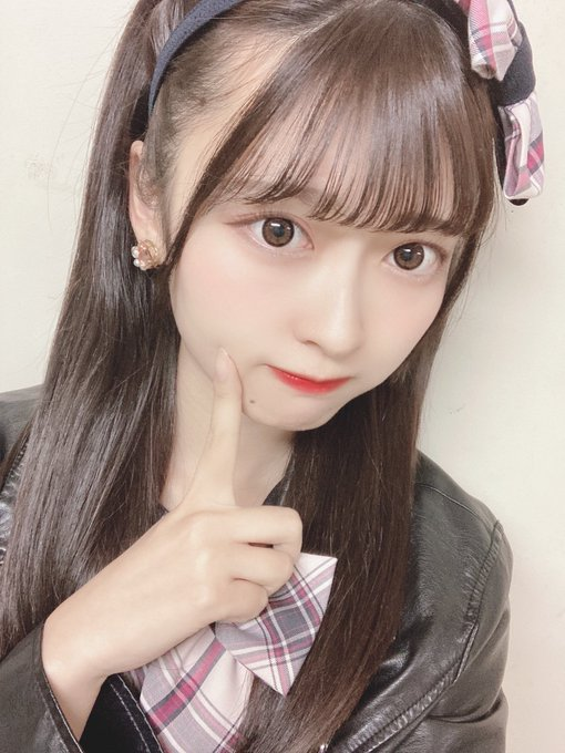 🦋ゴミ🦋 on Twitter in 2021 | Kunoichi naruto, Naruko uzumaki