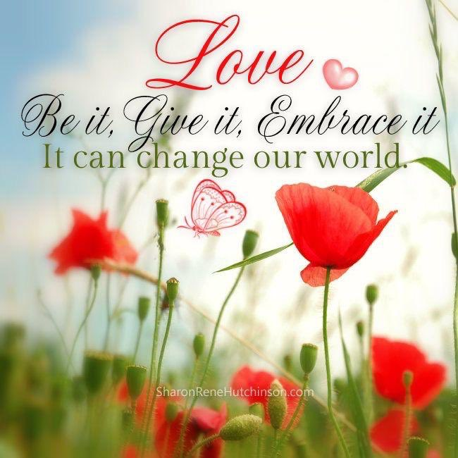 #lifecoaching  #positivethinking  #weekendvibes  #lifelonglearning  #LightUpTheLove #LUTL #lovechangeseverything  #IAMChoosingLove  #JoyTrain  #GoldenHearts  #FamilyTrain  #whatyouwantnowu  #ThinkBIGSundayWithMarsha