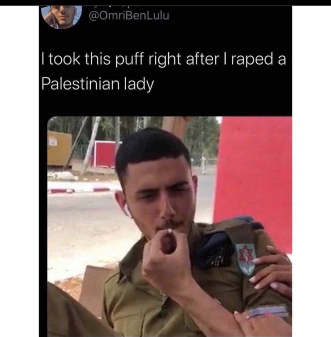 Hahahaha, burn in hell https://t.co/bMwNEsDug1