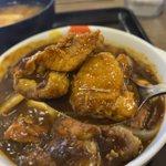 matsuya_foodsのサムネイル画像