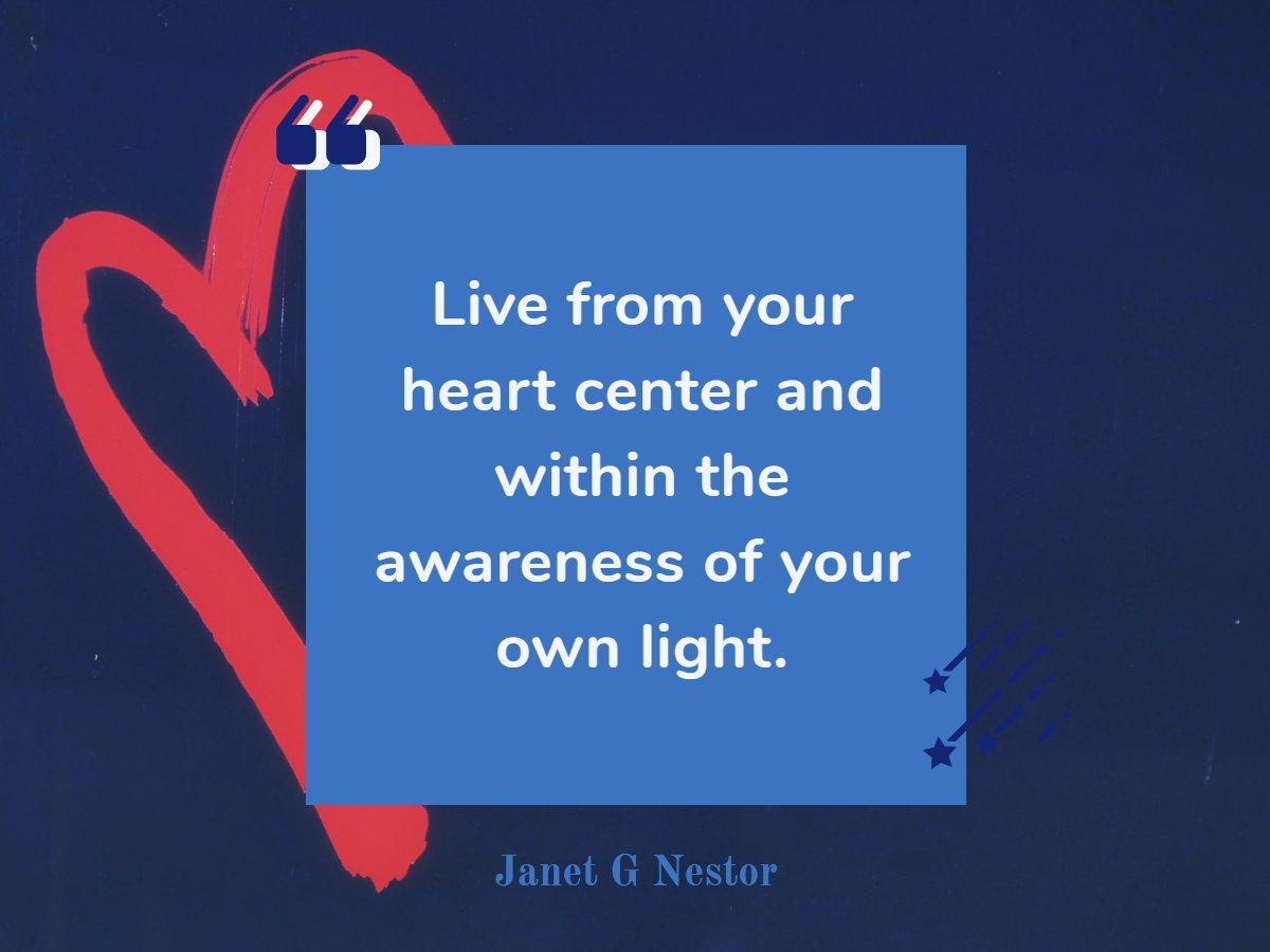 #IAMChoosingLove #LUTL #LoveMatters #Love #IDWP #RadicalSelfCare #Mindfulness #MindfulLiving #JoyTrain