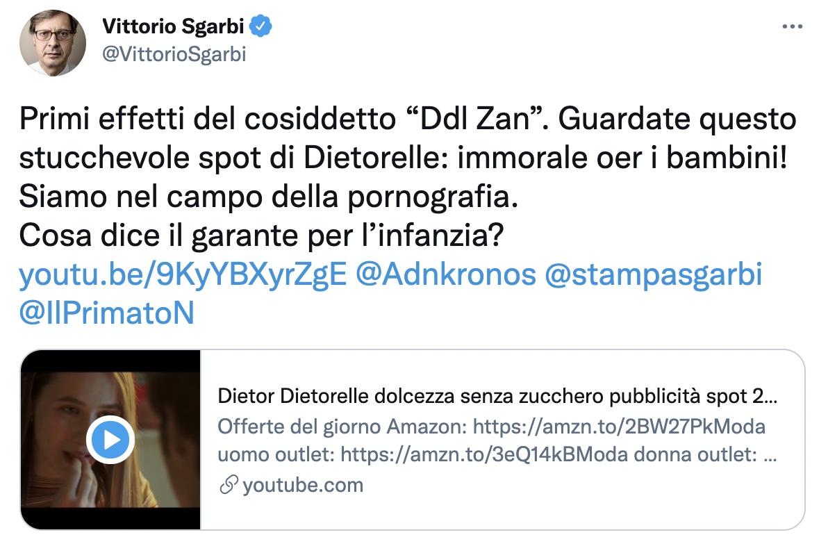Sgarbi