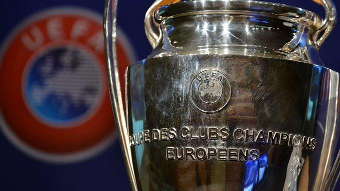 سكاي سبورت | الأتحاد الأوروبي UEFA سيحاول