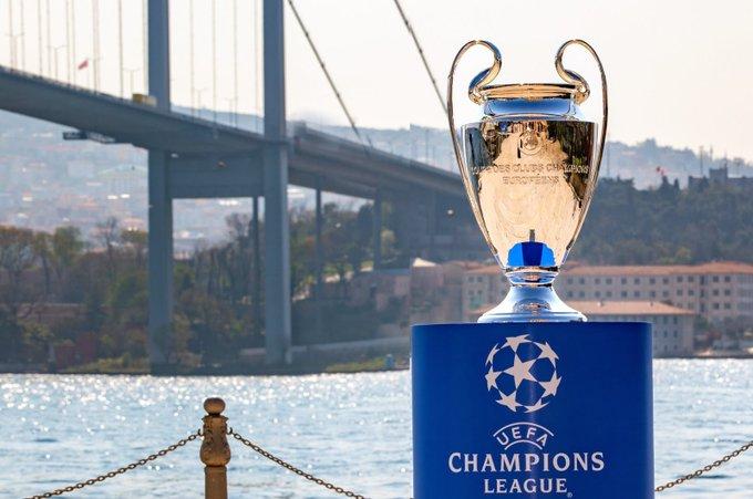 | وأتفق كذلك الأتحاد الأوروبي UEFA مع الحكومة