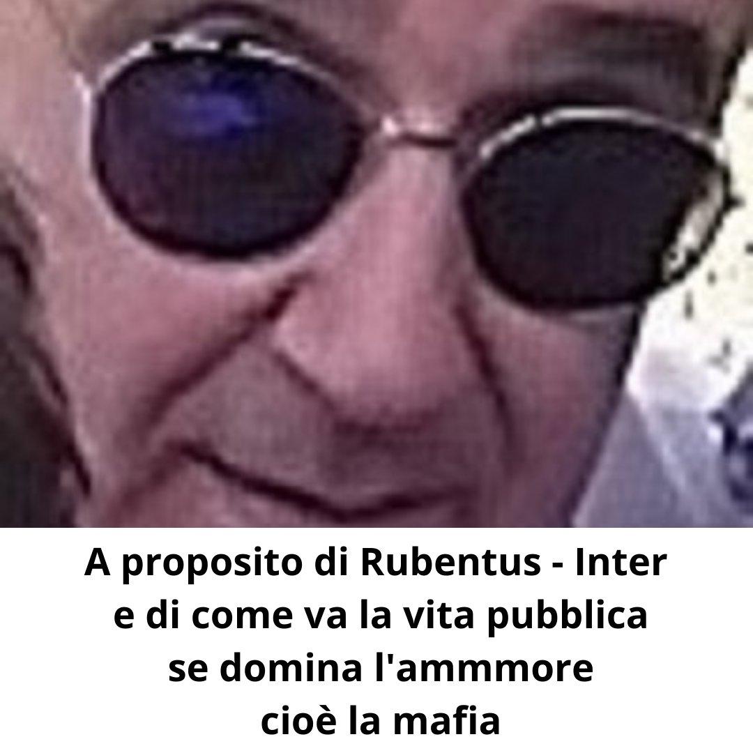 Calvarese