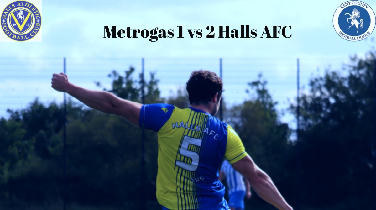 test Twitter Media - Thanks to the hosts @MetrogasFC yesterday. Not our best performance however managed to grind out the win with goals from @lukekimberley and Joe with his first touch for the club. 🟡🔵 https://t.co/L43DqDDUjq