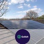 @GoVoltNL - Bekijk ons zonnepanelen project aan de Willem-Alexanderplantsoen 78 te Barendrecht waar we het volgende hebben geleverd:  https://t.co/90K4TugmeX  #zonnepanelen #zonnepaneel #zonnepanelenproject #zonnepaneleninstallatie #Barendrecht #GoVolt https://t.co/JStd7IBwy5
