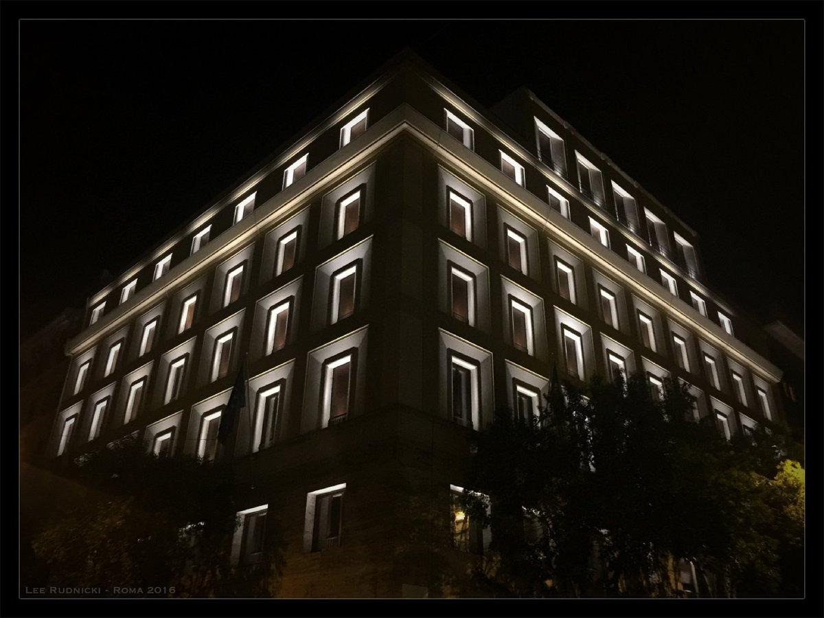 Roma Scene 7 #leerudnicki #photography #rome #roma #italy #italia #travel #ig #art #love  #picoftheday #igersroma #instagood #romeitaly #photooftheday #travelphotography #lazio #europe #igersitalia #paris #like #visitrome #instagram #history #photo #follow #travelgram #bhfyp https://t.co/p8A77IIGa5