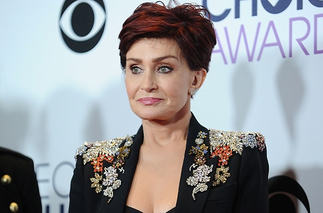 RT @Channel24: From Sharon Osbourne to Matt Lauer - 10 incidents that got TV hosts fired https://t.co/Fzj1nZBZh8 https://t.co/rdyFGF6RT6