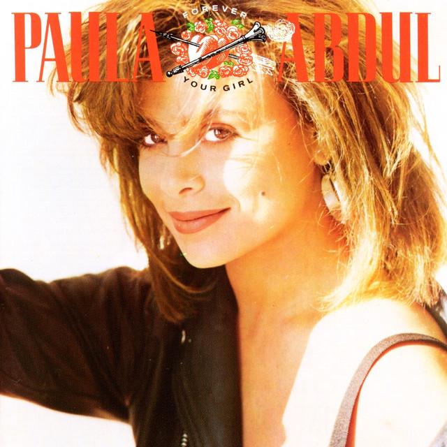Best rock pop dance music Now Straight Up - Paula Abdul on https://t.co/BebawJCncj https://t.co/QVZY8xh7VR