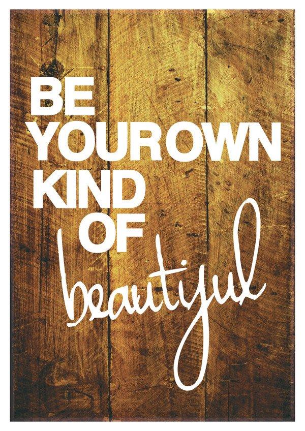 Replying to @iamjohn___: Be Your Own Kind Of Beautiful #LightUpTheLove #thinkbigsundaywithmarsha