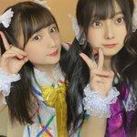 tsukinodayo0225のサムネイル画像