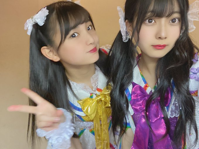 tsukinodayo0225の画像