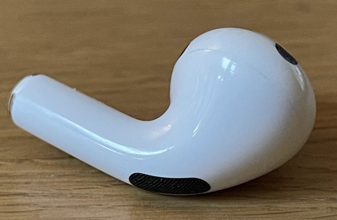 RT @Forbes: Apple AirPods 3: the next-generation headphones could launch this week