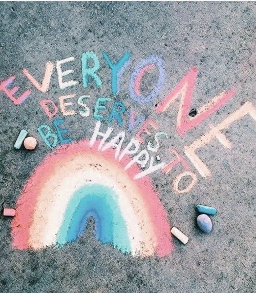 Hi friends! Hope everyone is doing good, staying safe, healthy and happy. Thank you for your support, love and kindness. Not been on much lately. Enjoying all the love and positivity being shared. Keep smilin, keep shinin and never stop being you! 🥰♥️💕✨ #JoyTrain #LUTL #BeLove