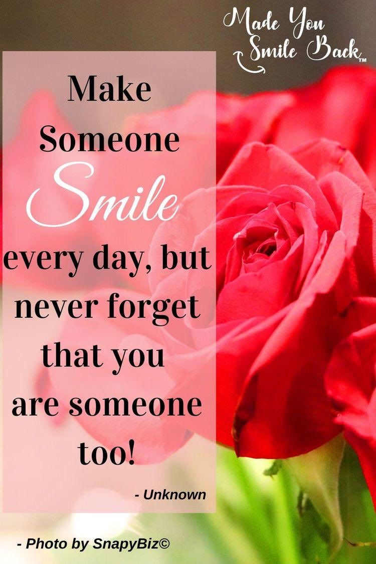 #LightUpTheLove #LUTL #sharethelove #SmileMore  #innerbeauty #JoyTrain  #GoldenHearts  #whatyouwantnowu  #ThinkBigSundaywithMarsha