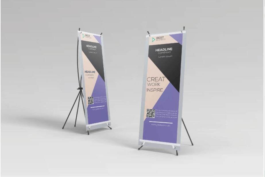 Check out my Gig on Fiverr: I will design any flyer, poster, card in 24 hours https://t.co/MT8xFRtuHY   #flyerdesign #posterdesign #Cardano  #Alisson #HopeToGaza #Barcelonavsceltavigo #BarcaCelta  #SelenaGomez #JustinBieber #justin_trudeau https://t.co/hgsYKIAaXp