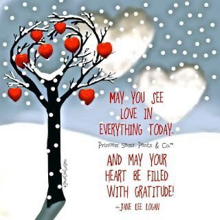 #inspiringquotes  #SundayMotivation  #WeekendWisdom  #lifequotes  #thoughtoftheday  #LightUpTheLove #LUTL #ThinkBIGSundayWithMarsha