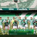 Image for the Tweet beginning: Siempre juntos 💪🏻  Equipo Hasta