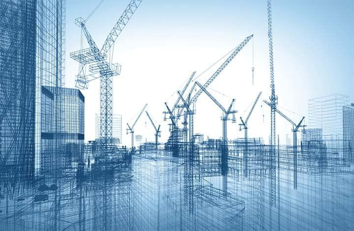 Recent #supplychain challenges caused by #COVID have raised prices for large #construction projects, entailing a rush for businesses to adopt quicker and more reliable construction #technologies.  #Australia #infrastructure #sydneybuild #australiabuild #digitalconstruction https://t.co/pKrDx2KWtO