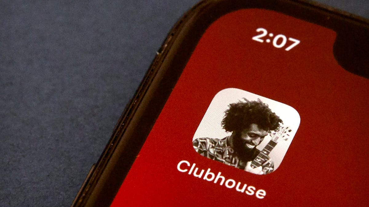 Clubhouse Announces That Its App Will Be Available on Android Worldwide by Friday