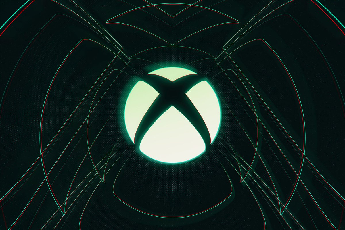 Xbox is testing accessible chat options like transcription and speech synthesis
