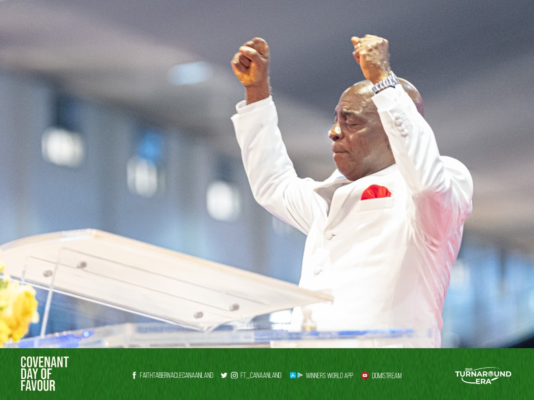 COVENANT BLESSINGS FOR THIS WEEK!!! Favour will follow those who tirelessly promote God's kingdom with their resources.  This week is declared your week! Everything will work in your favour this week! #WeeklyBlessings #TurnaroundEra https://t.co/9j1lGw0lDp