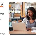 Image for the Tweet beginning: Free Google Digital Garage Training