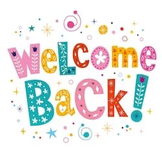 Today is the day!  A huge welcome back to all hotels and venues reopening today.  Another step forwards to a brighter future.  Happy Monday!  Contact us to find a venue for your event:  events@venuesearch.co.uk