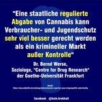 Image for the Tweet beginning: @ADS_Bund Aber wenn man lieber