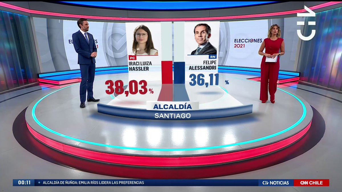TVenserio.com 📺 (@tvenseriocom) | Twitter