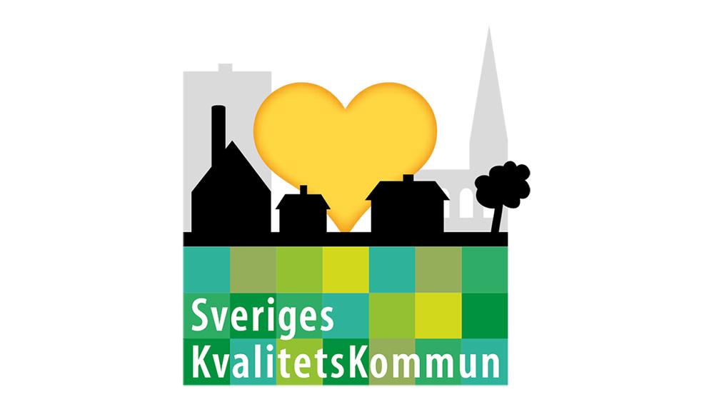Fem kommuner nominerade till Sveriges KvalitetsKommun https://t.co/EYqPnJFyZM https://t.co/6nBCpfIvRb