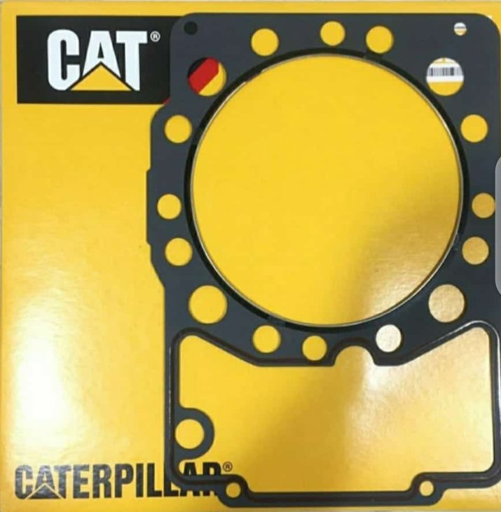 35 series top gasket and all other service parts are available. Contact us today. #SeamlessServices #MondayMotivation #mondaythoughts #MondayMorning #Bitcoin