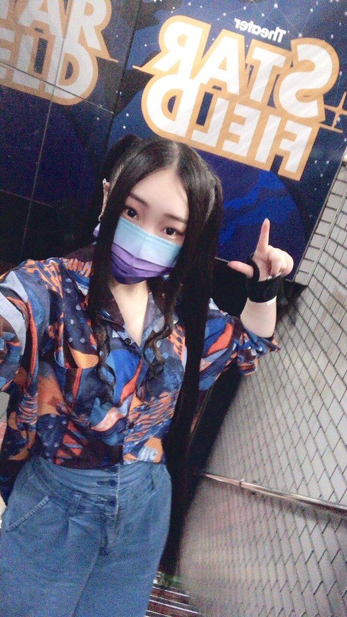 LAV_X_Y_Z photo
