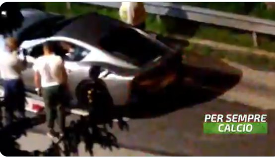 رحيل سياراته.. هل اقترب رونالدو من مغادرة